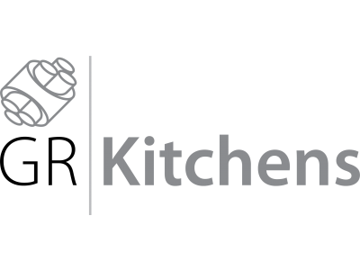 GR Kitchens case study