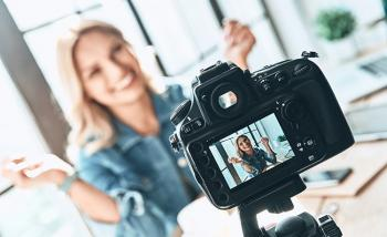 What Is An Influencer And What Can They Do For You?
