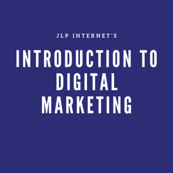 Introducing Digital Marketing