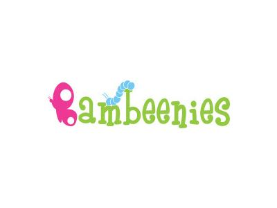 Bambeenies case study