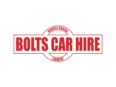 Bolts Car Hire case study
