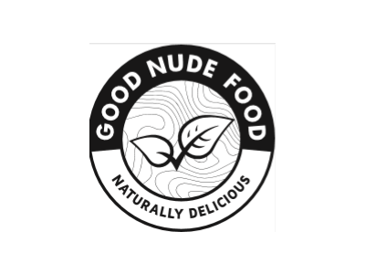 Good Nude Food case study