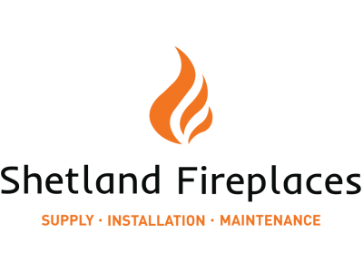 Shetland Fireplaces case study