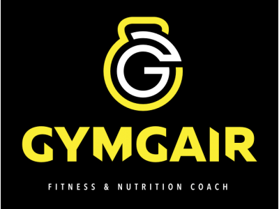 Gym Gair case study