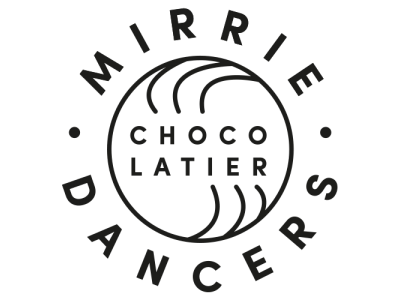 Mirrie Dancers Chocolatier case study
