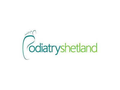 Podiatry Shetland case study