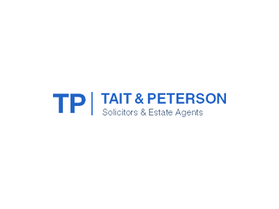 Tait & Peterson case study